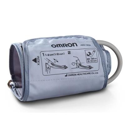 Mankiet do ciśnieniomierza OMRON duży L