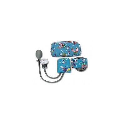 Ciśnieniomierz zegarowy HS20C dziecięcy