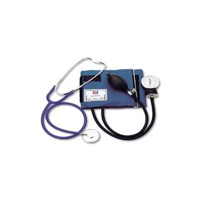 Ciśnieniomierz zegarowy HS50