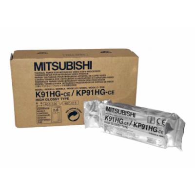 Papier Mitsubishi K-91HM