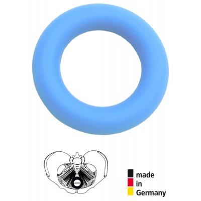 Pessar pierścieniowy szeroki