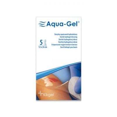 Aqua-Gel 12x24cm