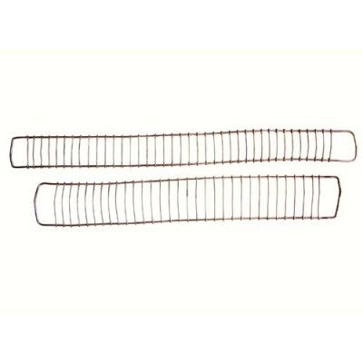 Szyna Rolled Splint 100x11cm