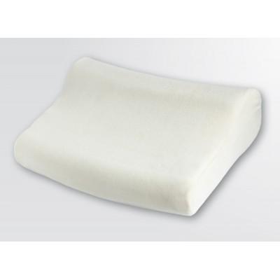 Poduszka ortopedyczna z pamięcią L