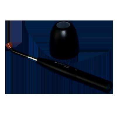 Lampa polimeryzacyjna Model Blulight MINI