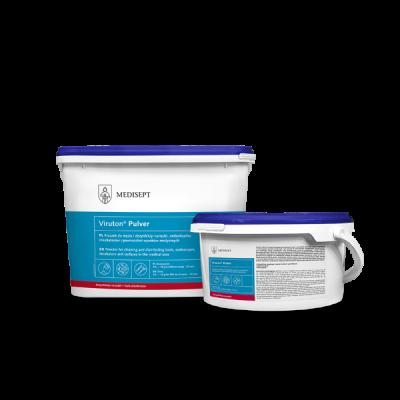 Viruton® Pulver 5 kg