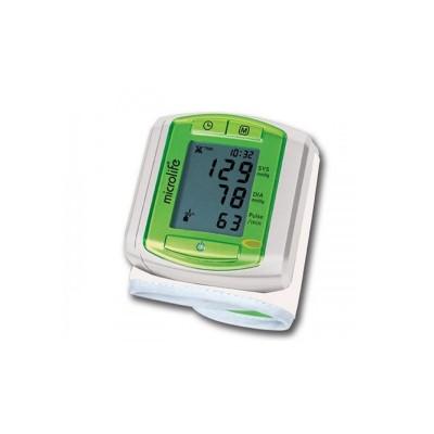 Ciśnieniomierz nadgarstkowy Microlife BPW90